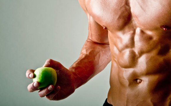 28-Day Fat-Burning Diet and
