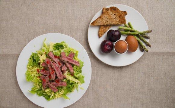 1200 Calorie Diabetic Diet