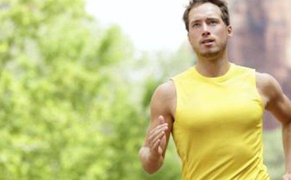 2,-Calorie Diets for Men