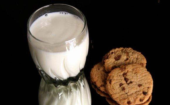 Dairy & Sugar Free Diet Plans