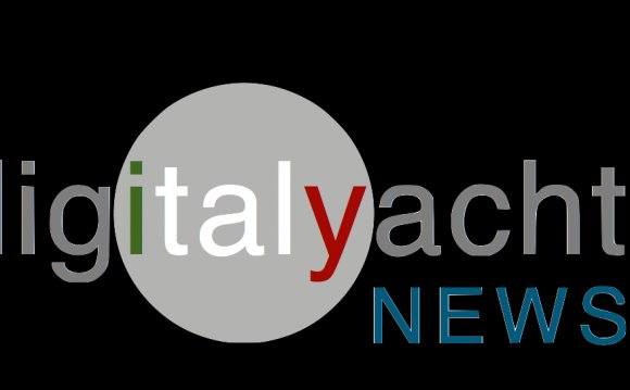DIGITALYACHTNEWS