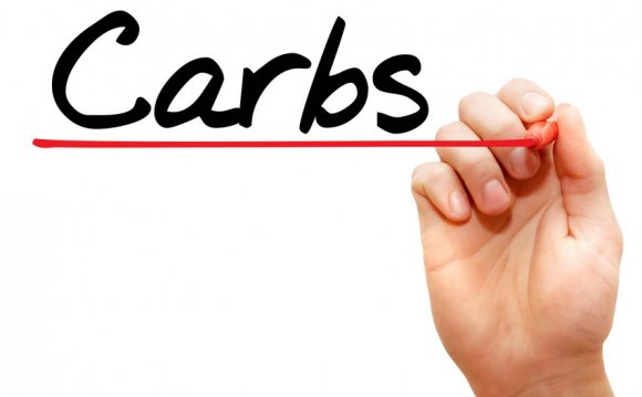 Best low carb diet plans for