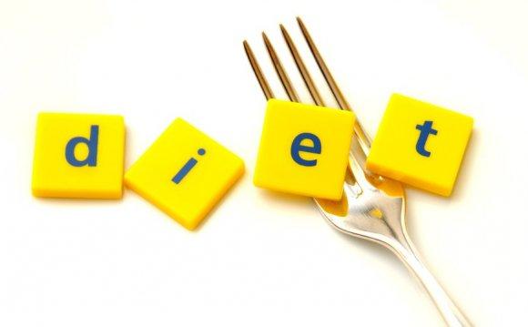 Calorie Secrets Diet-1200