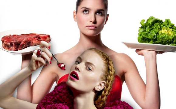 DASH diet: It s not too late