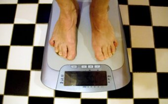 How to Lose Weight Fast for