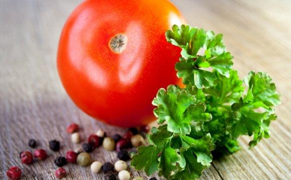 Good Nutrition Tips for Women