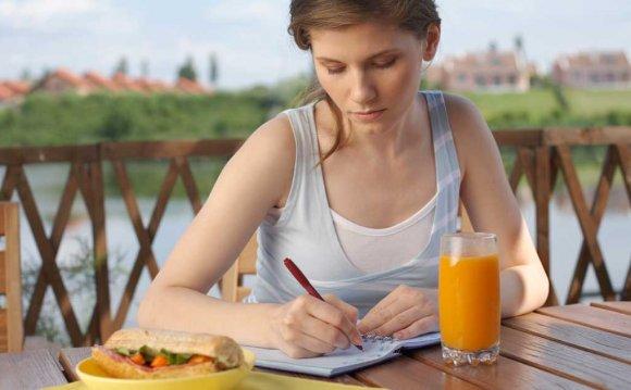 Intermittent Fasting Beats