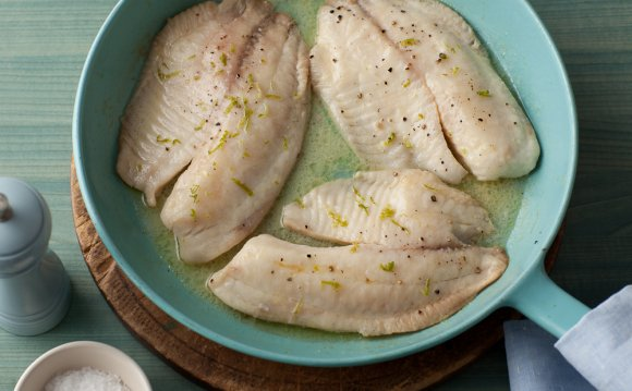 Low Fat Recipes : Food Network