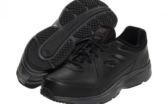 Mens Health Shoes
