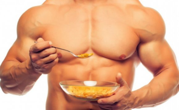 Top 10 Beginner Nutrition Tips