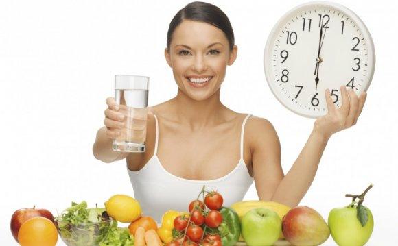 Of Super Strict Diet Plans