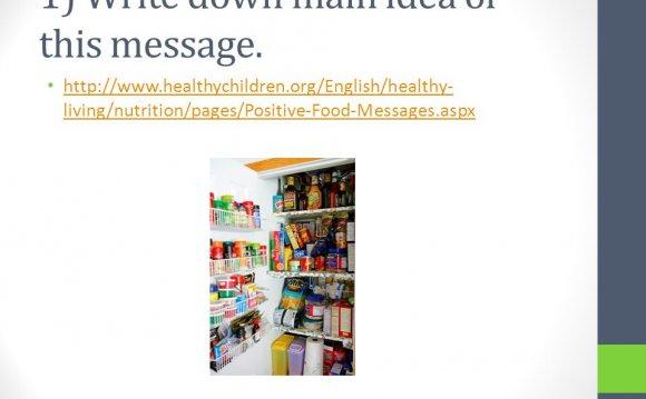 Org/English/healthy
