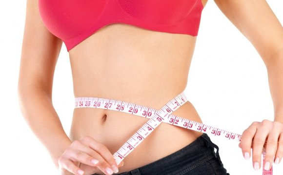 Quick-weight-loss-diet-plan1
