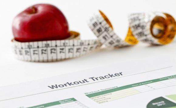 1500 calories diet plan