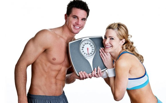 Weight Cutting Diet Tips