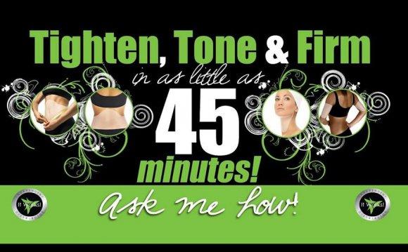 Timeline7 Diet Plans