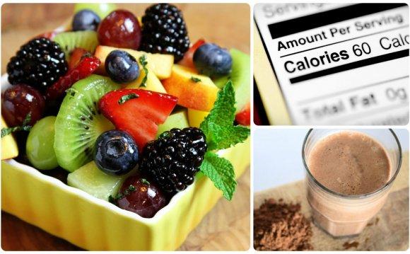 Best Weight Loss Diet Tips