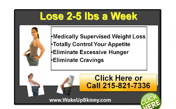 Diets For Weight Loss Weight