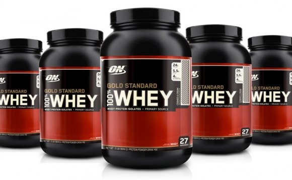 Optimum Nutrition for women