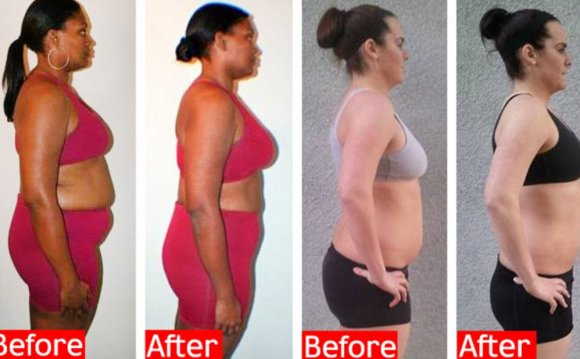 Fastest weight loss diet plan ever