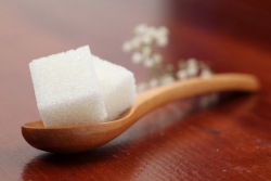 Is Sugar Bad for Cancer Patients?