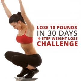 Lose-10-Pounds-in-30-Days-4-Step-Weight-Loss-Challenge-V2