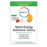 Men's Energy Multivitamin™ Gummy