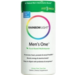 Men's One™ Multivitamin