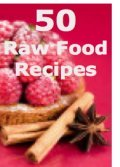 raw food cookbook