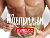 Basic Nutrition plan
