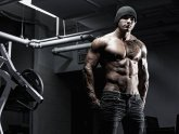 Best lean muscle diet plan