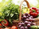 Blood Pressure diet plan