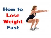 Diet plan for weight loss for women