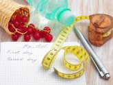 Fast weight loss diet plans that work