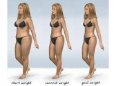Free Online diet plans for weight loss
