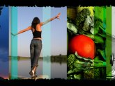 Health, Fitness and Nutrition