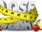 Weight loss diet plan women