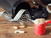 Whey protein diet plan for weight loss