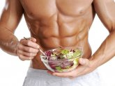 Workout diet meal plan
