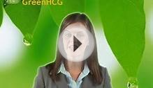 3 Phases Of HCG Diet Plan -- Discover The Truth About