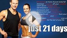 3 weeks diet plan - Lose your weight in just 1 2 3 weeks