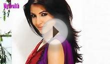 Anushka Sharma diet plan - Health - Yoga - Fitness - My Health