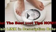 (Best Diet Tips) Diets To Lose Weight Fast - Diets For