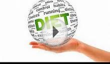 Best ideas My Simple Nutrition Diet Plan For Insanity