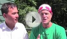 ۱۱ Best Ways to Lose Weight on a Raw Food Diet