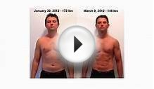 BEST Weight Loss Diet Plan for Men & Women.Best Weight