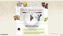 Best Weight Loss Diet Plan to lose weight fast
