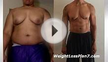 Best Weight Loss Plan For Men - Weight Loss Plan