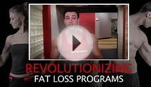 Best Weight Loss Program - Diets For Quick Weight Loss