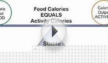 Calorie Restriction Diet Plan Serves As Anti-Aging Diet